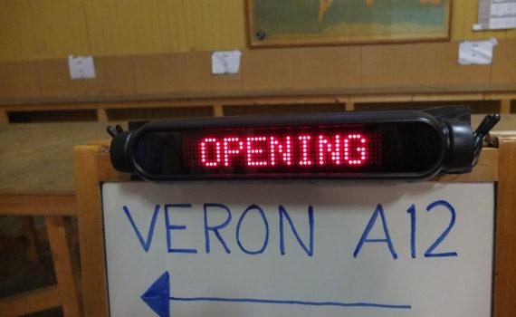 Opening-1636